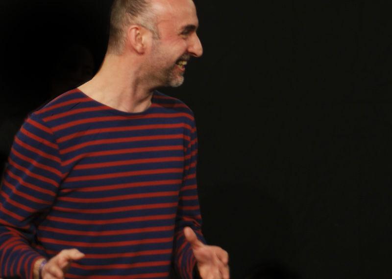 Denis Aubert