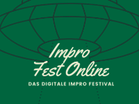 Impro Fest Online